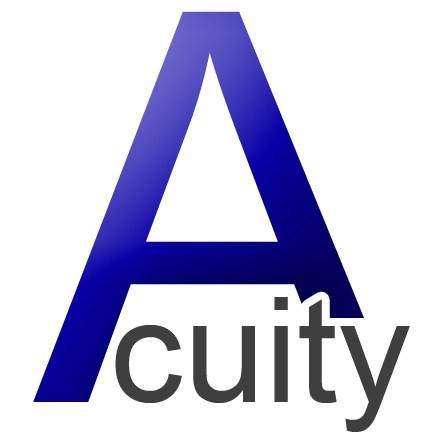 Low Pressure Sensors by Acuity Inc